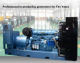Weichai Rui Power Engine Manufacturer 450kw/562.5kVA Diesel Generators