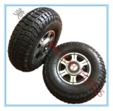 Manufacturers Sell Trolleys, Wheels, Rubber Inflatable Wheels, Casters, Inflatable Wheels, Baby Wheels and Other Rubber Wheels