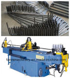 Tube Bending Machine for Chair
