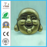Polyresin Craft Hotsell Chinese Buddha for Home Decoration