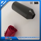 Gun Threaded Sleeve of Electrostatic Powder Coating/Spray/Painting Gun (Galin M02)
