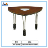 Office Furniture Small Negotiating Table (FEC D3)
