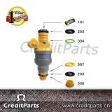 CF-001 Denso Fuel Injector Repair Kits for Fuel Nozzles