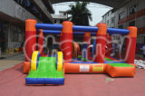 Inflatable Bouncy Castle Jumping Bouncer (CHB334)