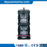 Ship Double-Deck Stern Light Cxh4-101p