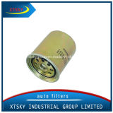Xtsky High Quality Auto Part Fuel Filter (OE: 23303-54072)
