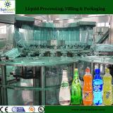 DTH Series Electrothermal Sugar Melting Boiler (Beverage Treatment System Provided)