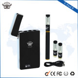 UK Vapor Tanks Smoke E Cig Medical Atomizer Mouthpiece