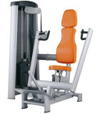 Commercial Grade Gym Equipment Seated Row Xh11