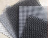 High Quality Gray Window Screen (W-CHUANGSHA)