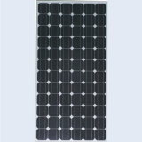 Mono PV Solar Panel 300W, Best Price and High Quality with CE, ISO, TUV Certificate!