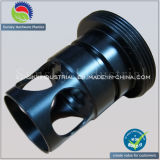 CNC Machining Sensor Holder for Electric Motor (AL12103)