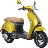 Popular 50cc for Gasoline Scooter (SP50QT-12)