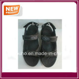 High Quality Sandal Shoes Wholesale for Men
