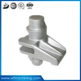 OEM Investment Metal Casting Precision Casting for Trator Auto Parts