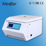 Mfl16-Ws Table-Type High-Speed Centrifuge