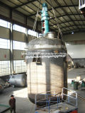 20000L Stainless Steel Polymer Reactor