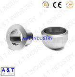 Solar Energy Copper Elbow, Copper Pipe Fittings with High Quality