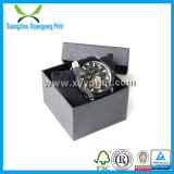 Wooden Watch Packaging Gift Box for Watch