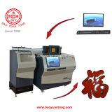 Top Selling Automatic Aluminum Channel Letter Bending Machine