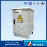Outdoor Online UPS Power Supply, 1~10kVA