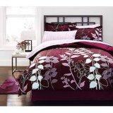 High Quality Bedding Sets Duvet