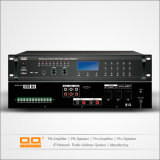 PA System MP3 Auto Radio Host