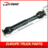 Volvo Heavy Truck Transmission Drive Shaft