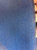 Agro HDPE Shade Craft Netting