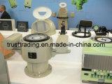 Marine Sextant, Rudder Angle Indicator, Magnetic Compass Autopilot,