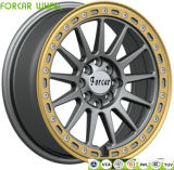 Racing Alloy Car Wheel Rims