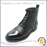 Low Cut Army Ankle Combat Safety Boots