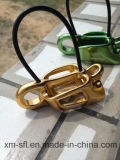 Atc Descender, Light Weight Atc Belay Device