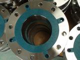 Blind Flange-Steel Forging Parts