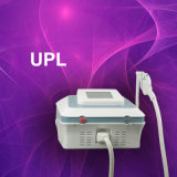 2014 Professional IPL Hair Removal Beauty Equipment
