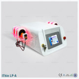 Lipolaser Weight Loss Machine for Slimming