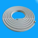 R410 Grade Insulated Copper Pipe for Split Air Conditioner