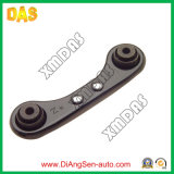 Auto Accessories Lower Cotrol Arm for Civic ′93-′97 (52341-S04-000)
