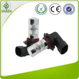 12V 45W 9006 Car LED Fog Light