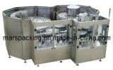 Carbonated Soft Drink Production Line (DCGF80-80-20)