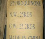 Industrial Grade High Purity Hydroquinone 99%Min photo grade