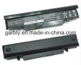 7.4V 6600mAh Laptop Battery for Samsung Nc110