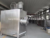 Commercial Stainless Steel Meat Grinder Machine for Meat Mincer