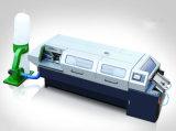 Automatic Elliptic Perfect Binder Jbt50-3D