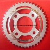 Motorcycle Sprocket (428, 420, 520)