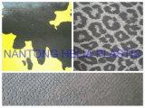 PVC Artificial Leather for Bag, Shoe, Sofa etc (HL21-07)