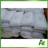 Analytical Reagents Ammonium Benzoate in 99% Purity