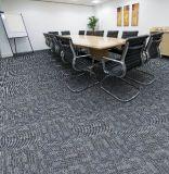 Carpet Tiles -Ta3