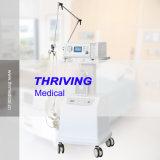 CPAP System Neonatal Ventilator (THR-AV-2000C)