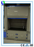 Gas Fume Extraction Hood Lab Fume Hoods (HL-TFG003)